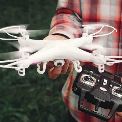 master-en-pilotaje-de-drones