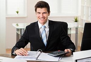 master-experto-contabilidad