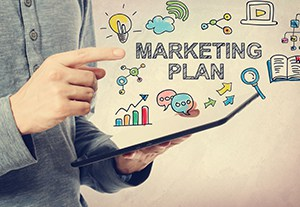 master-experto-marketing