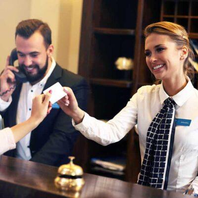 master-internacional-en-direccion-y-gestion-de-alojamientos-turisticos-diploma-autentificado-por-notario-europeo