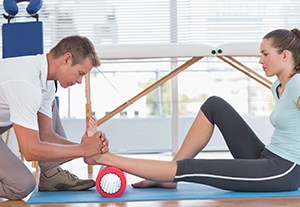 master-lesiones-deportivas
