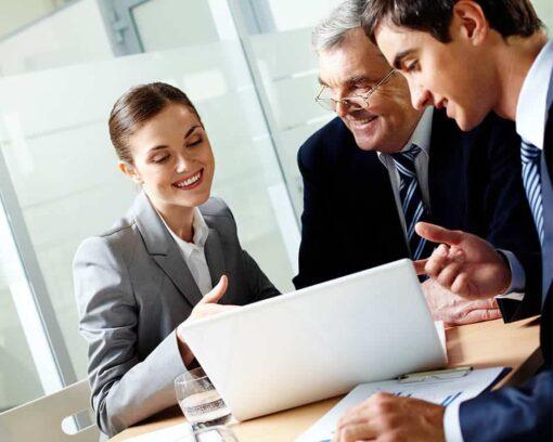master-mba-en-administracion-y-direccion-de-empresas-experto-en-asesoramiento-empresarial