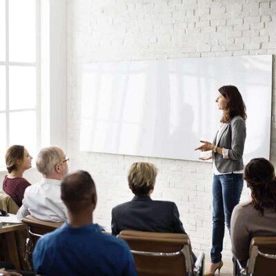 master-mba-en-administracion-y-direccion-de-empresas-experto-en-coaching-profesional-y-personal