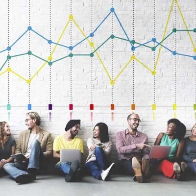 master-mba-en-administracion-y-direccion-de-empresas-experto-en-creacion-de-empresas-de-economia-social