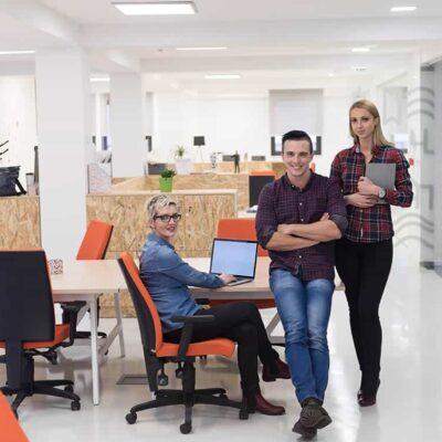 master-mba-en-administracion-y-direccion-de-empresas-experto-en-direccion-y-gestion-de-empresa-familiar
