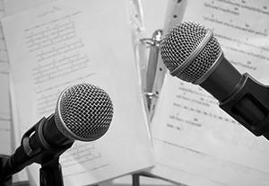 master-periodismo-deportivo-radiofonico