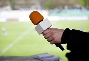 master-periodista-deportivo