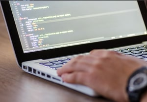 master-programacion-para-internet