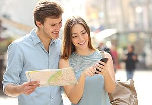master-turismo