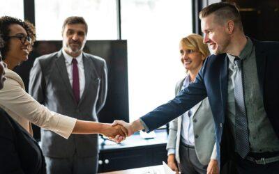 Claves para una negociación internacional de éxito