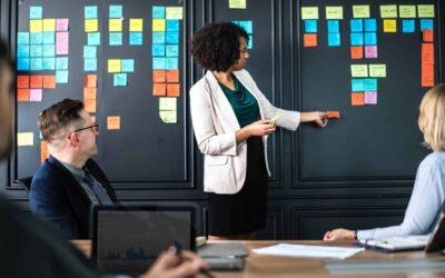 Cómo ser organizador de eventos: funciones y habilidades