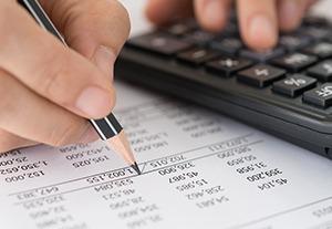 postgrado-contabilidad-avanzada