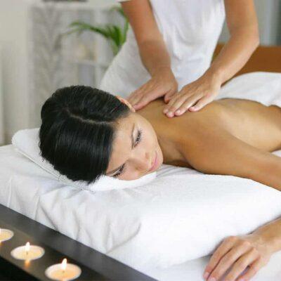 postgrado-de-masaje-estetico-y-mecanico