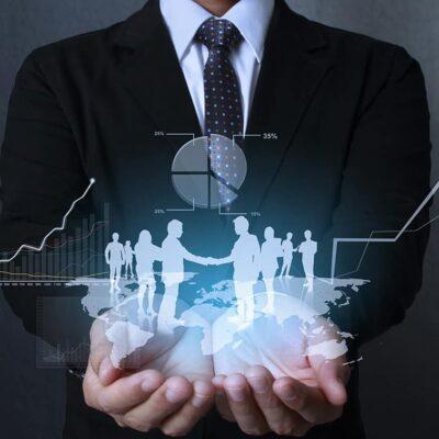 postgrado-experto-en-analisis-postgrado-experto-en-gestion-de-conflictos-en-recursos-humanos