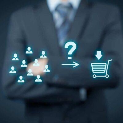 postgrado-experto-en-comunicacion-y-comportamiento-del-consumidor