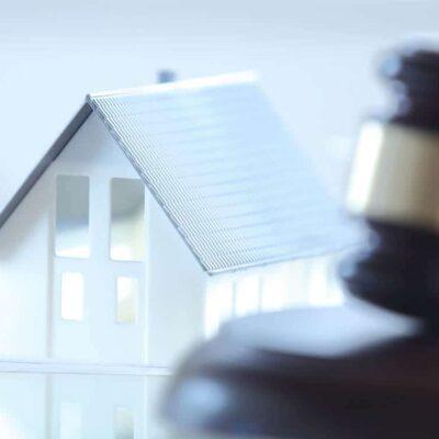 postgrado-experto-en-derecho-inmobiliario