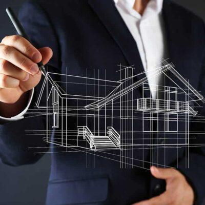 postgrado-experto-en-marketing-inmobiliario