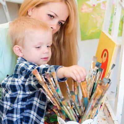 postgrado-experto-en-psicologia-infantil-postgrado-experto-en-coaching-y-en-inteligencia-emocional-infantil-y-juvenil