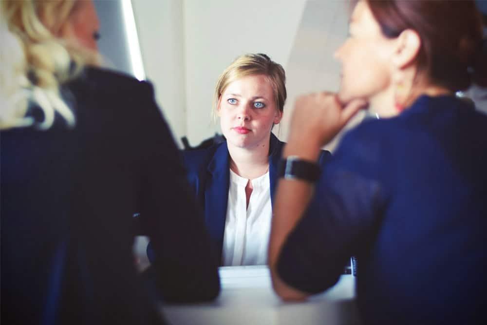 Psicología empresarial para alcanzar el éxito
