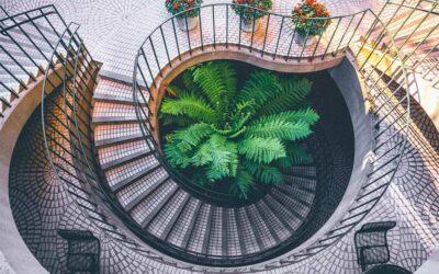 El software de diseño perfecto para interiorismo