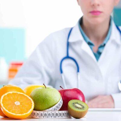 tecnico-experto-en-dietetica-y-nutricion-experto-en-coaching-nutricional