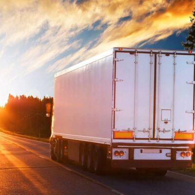 Transporte y Mantenimiento